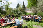 OGV Frühlingsfest 2015 - 19