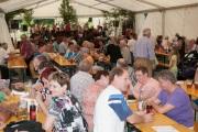10 Jahre Gemeinschaftshaus - Jubiläum-015