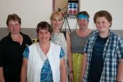 10 Jahre Gemeinschaftshaus - Jubiläum-039