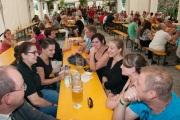 10 Jahre Gemeinschaftshaus - Jubiläum-041