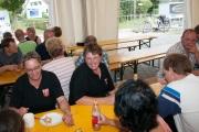 10 Jahre Gemeinschaftshaus - Jubiläum-053