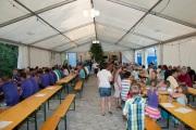10 Jahre Gemeinschaftshaus - Jubiläum-065